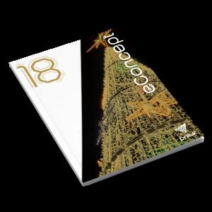 catalogo-econcept-tecnico-18