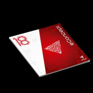 econcept-proyectos-18