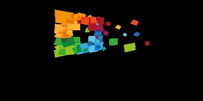 logo-pixelmax